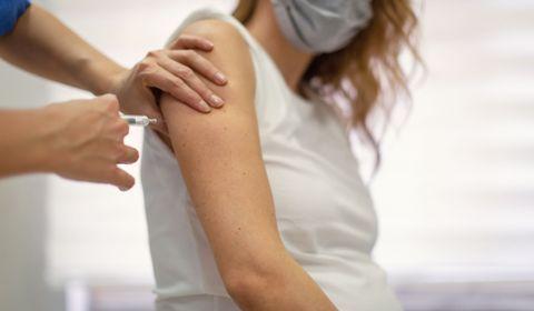 Vaccin covid-19 : où et comment prendre rendez-vous ?