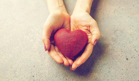 Maladies cardiovasculaires chez les femmes