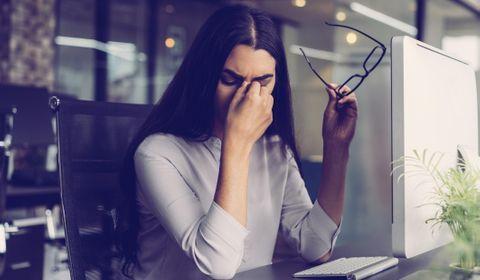 Facteurs déclenchants de la migraine