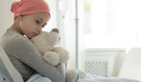 Cancers pédiatriques dans le Haut-Jura : le rapport de l'ARS