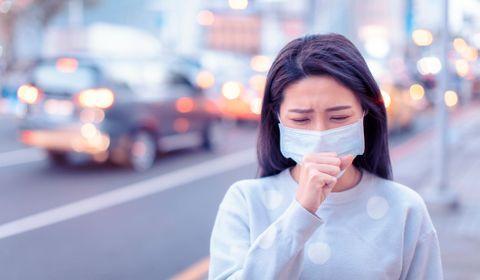 Coronavirus : pourrait-il se propager sans symptôme ?