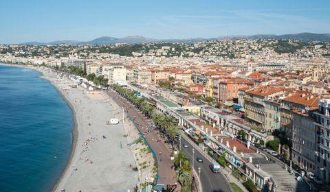 Covid-19 : nouvelles restrictions à venir pour les Alpes-Maritimes ?