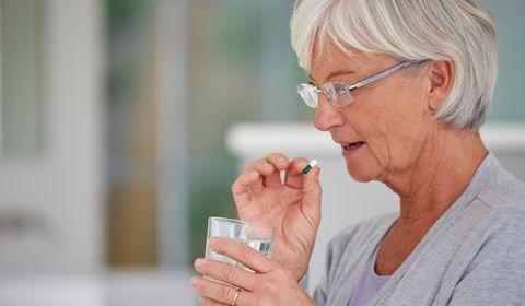 Les médicaments contre l'hypertension n'augmentent pas le risque de Covid-19 (études)