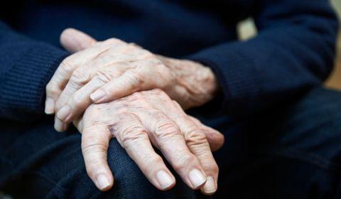 Maladie de Parkinson : mieux vivre le confinement