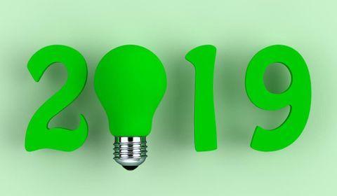 Plan santé-environnement 2019 : ce que prévoit le gouvernement