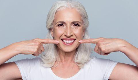 règles de l'hygiène dentaire