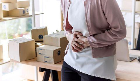 Fécalome : symptômes et solutions d'évacuation