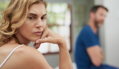 Voilà comment les femmes détectent un homme infidèle