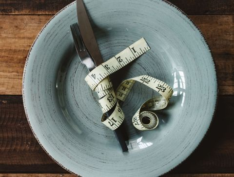 Comment perdre 5 kg après 50 ans ?