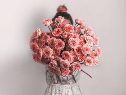 Les cadeaux beauté de la Saint-Valentin 2021