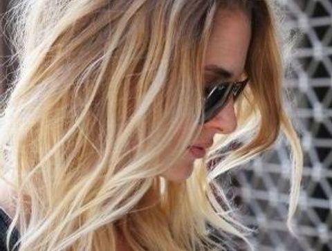 Coiffure Cheveux Mi Longs Les Modeles De 2021 Doctissimo