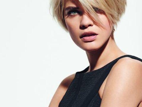 Coiffure Mariage Cheveux Courts Les Plus Belles Coiffures De Mariage Pour Cheveux Courts