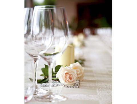 7 plans de table pour une soirée réussie !