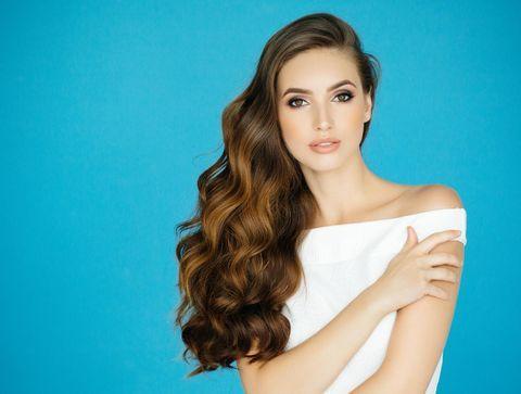 16 soins à la kératine pour une chevelure divine