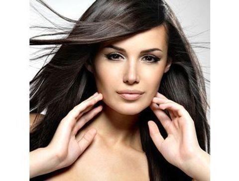 Soins pour cheveux abîmés : les produits qui marchent vraiment