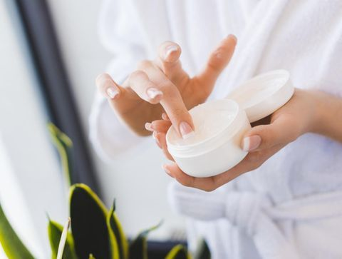 Le panthénol, l'actif qui soigne les peaux sèches et sensibles
