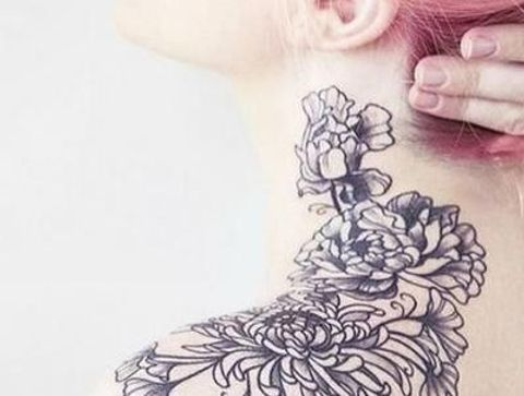 Idées de tatouages