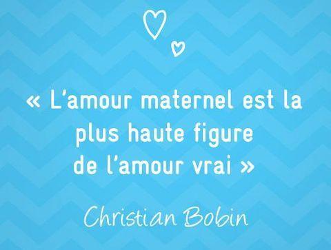 Citations Sur La Maternite L Amour Maternel Est La Plus Haute Figure De L Amour Vrai Doctissimo 20 Citations Sur La Maternite
