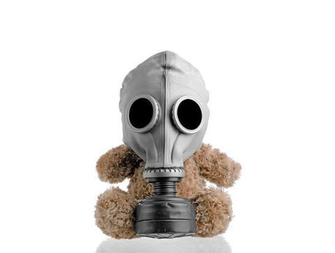 Les jouets les plus polémiques
