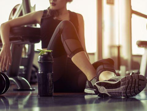 10 conseils pour reprendre le sport avant les fêtes