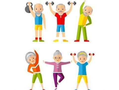 Quel sport pour les seniors ?
