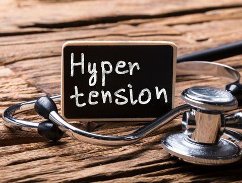 Hypertension artérielle -Les bons sports selon les pathologies
