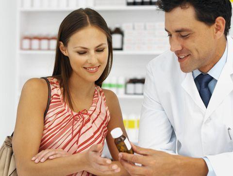 Pharmacies: l'Europe reconnaît les restrictions d'installation