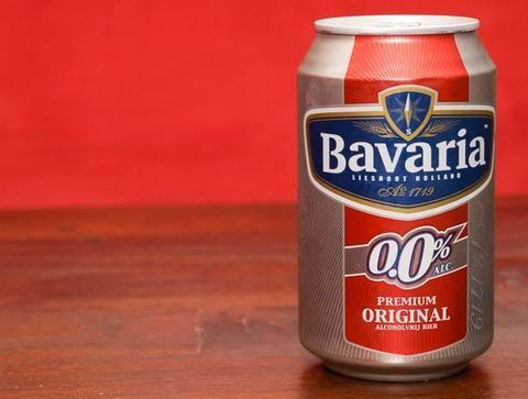 """Une bière """"sans alcool"""" ne contient aucun alcool - Vrai/faux : 12 idées reçues sur la bière"""