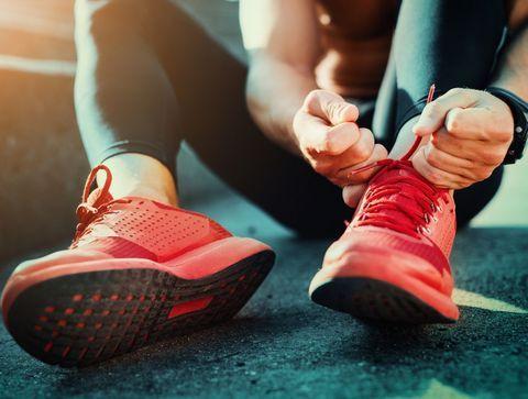 Brûler les graisses en faisant de l'exercice: ce qu'il faut savoir