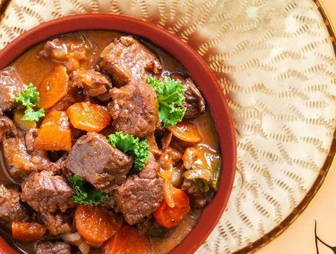 Qilibri : les avantages et inconvénients de ce rééquilibrage alimentaire