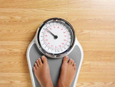 Réussir son régime hyperprotéiné
