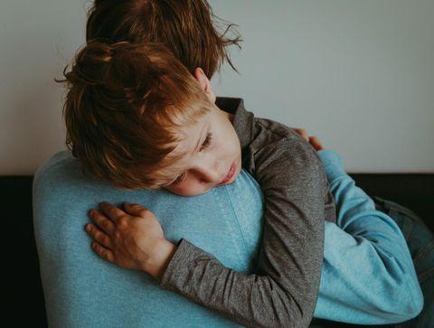Parent manipulateur : comment protéger son enfant