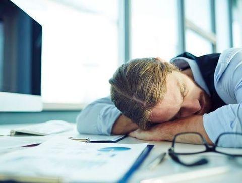 Faire une sieste efficace - 10 astuces pour s'endormir plus vite