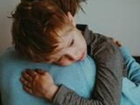 Protéger son enfant