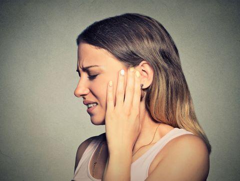 Acouphènes : quelques conseils pour les prévenir