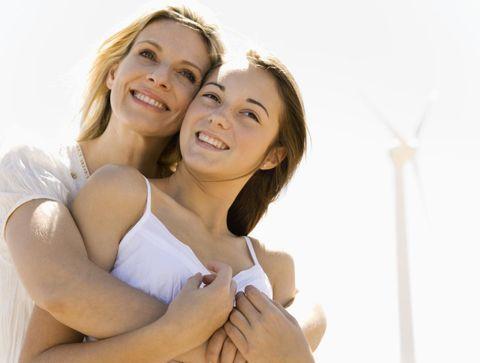 Contre le cancer du col de l'utérus, pensez aussi frottis !