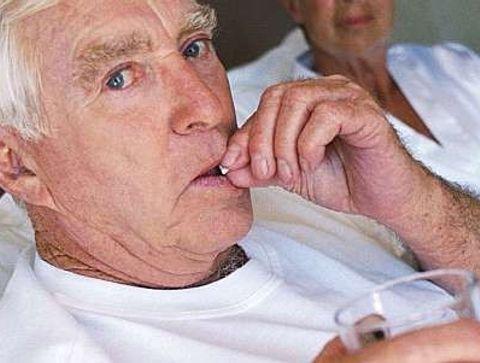 Cancer du côlon: les bénéfices insoupçonnés des statines