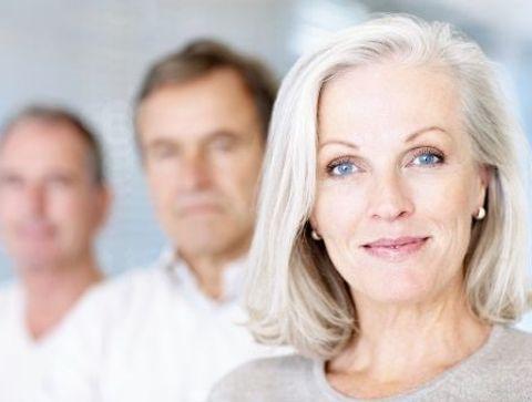 Cholestérol et ménopause : quels sont les liens ?
