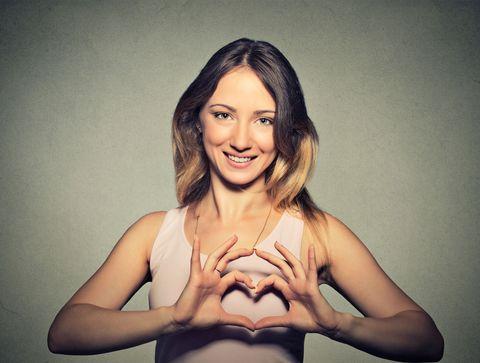 Cholestérol : la nécessité d'atteindre des objectifs
