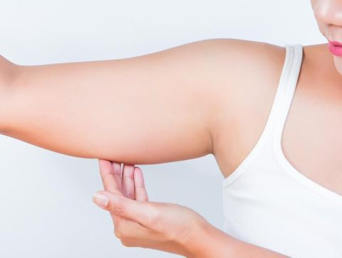 Implant contraceptif