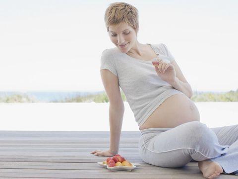 Prévenir le diabète gestationnel