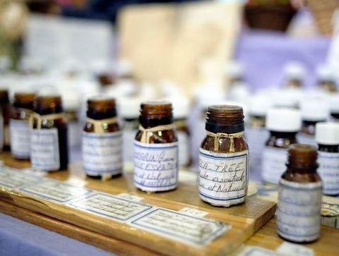 L'huile essentielle d'Arbre à thé ou Tea Tree - 10 huiles essentielles indispensables dans votre pharmacie