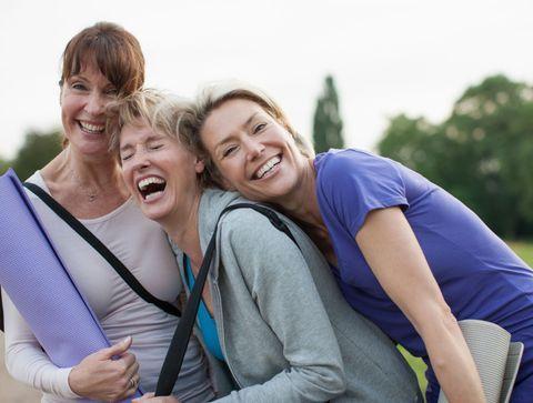 Les facteurs de risque du prolapsus