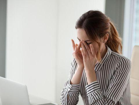 Eviter ou soulager la migraine