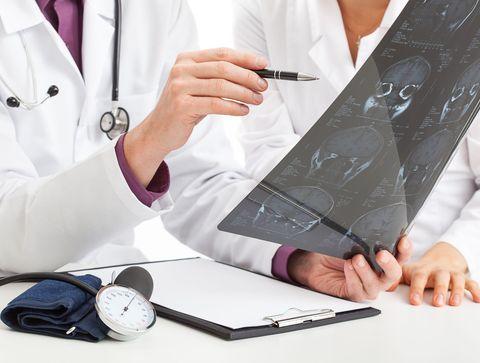 Maladie de Parkinson : l'importance du neurologue dans la prise en charge
