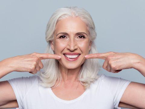 Les 10 règles de l'hygiène dentaire