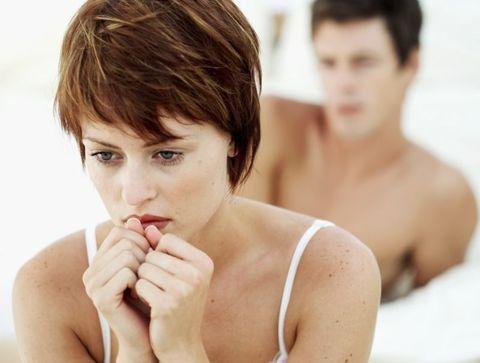 AVC - Les 10 dangers méconnus du sexe