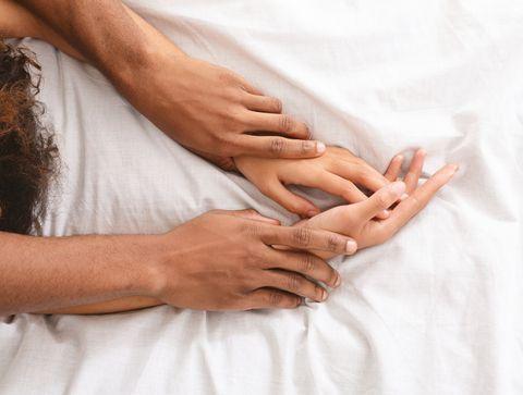 Relaxer le périnée - 10 conseils pour retarder l'éjaculation