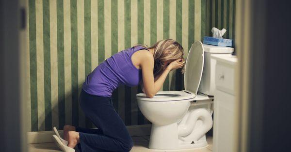cancer colorectal vomissement hpv wahrend der schwangerschaft