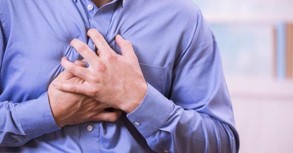 L'insuffisance cardiaque - Symptômes et traitement - Doctissimo